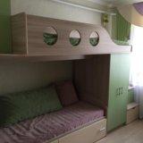 Мебель для школьника. Фото 1.