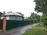 Дом, от 30 до 50 м². Фото 2.