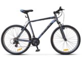 Продам велосипед. Фото 1.