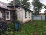 Дом, от 30 до 50 м². Фото 3.