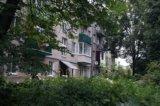 Квартира, 2 комнаты, от 30 до 50 м². Фото 8.