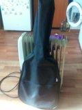 Аккустическая гитара. Фото 1.