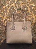 Michael kors сумка. Фото 2.