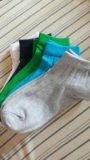 Новые носки 31-33 (20-22см). Фото 1.