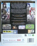 Agarest generations of war zero collector's ps3. Фото 2.