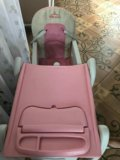 Детский стул. Фото 2.