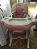 Детский стул. Фото 3.