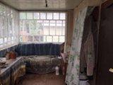 Дом, от 30 до 50 м². Фото 9.
