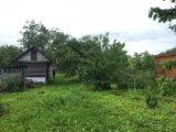 Дом, от 30 до 50 м². Фото 11.