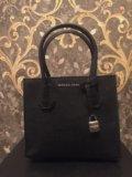 Michael kors сумка. Фото 1.