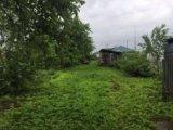 Дом, от 30 до 50 м². Фото 12.