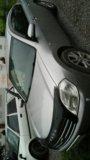 Nissan teana 2003г. Фото 2.
