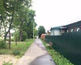 Дом, от 30 до 50 м². Фото 14.
