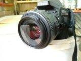 Фильтр 52мм. Фото 4.