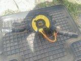 Подрулевои переключатель мазда 3. Фото 1.