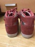 Продам новые кроссовки адидас женские. Фото 3.
