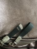 Рюкзак 🎒. Фото 4.