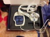 Новый фаам 1 невотон прибор для устранения недугов. Фото 2.