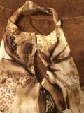 Платье marc andre. Фото 1.