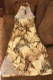 Платье marc andre. Фото 2.