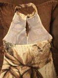 Платье marc andre. Фото 3.