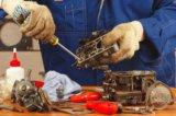 Ремонт бензо и электроинструмента. Фото 3.