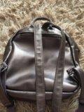 Рюкзак 🎒. Фото 2.