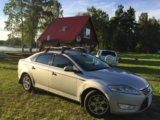 Ford mondeo. Фото 2.