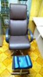 """Кресло педикюрное. """"надир"""". Фото 2."""