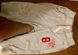 Штаны спортивные,брюки. Фото 3.