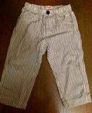 Штаны спортивные,брюки. Фото 2.