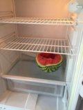 Продаю холодильник. Фото 4.