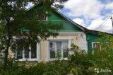 Дом, 49 м². Фото 1.