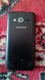 Samsung galaxy core lte. Фото 3.
