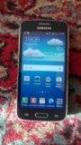 Samsung galaxy core lte. Фото 4.
