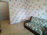 Квартира, 2 комнаты, от 30 до 50 м². Фото 7.