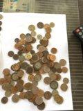 Драгоценные монеты, полная копилка. Фото 1.