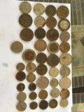 Драгоценные монеты, полная копилка. Фото 2.