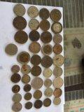 Драгоценные монеты, полная копилка. Фото 3.