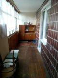 Квартира, 2 комнаты, от 30 до 50 м². Фото 11.