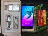 Samsung a5 2016. Фото 3.