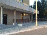 Квартира, 1 комната, до 30 м². Фото 6.