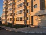 Квартира, 1 комната, до 30 м². Фото 7.