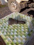 Клёпальник для шуруповёрта. Фото 1.