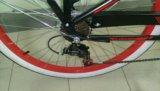 Новый 7-скоростной велосипед-круизер. Фото 3.