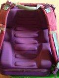 Рюкзак для школы lego. Фото 3.