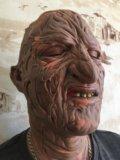 Продам маску фредди крюгера. Фото 2.
