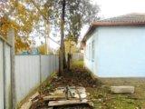 Дом, от 50 до 80 м². Фото 7.