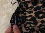 Платье для беременных h&m. Фото 1.