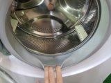 Новая indesit на 6 кг. стиральная машина. Фото 4.